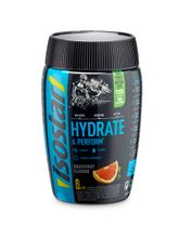 Isostar Hydrate & Perform grapefruit prášek 400 g