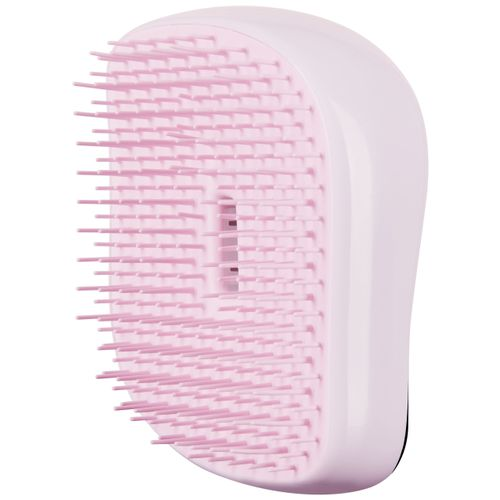 Tangle teezer Compact Lilac Gleam kartáč na vlasy