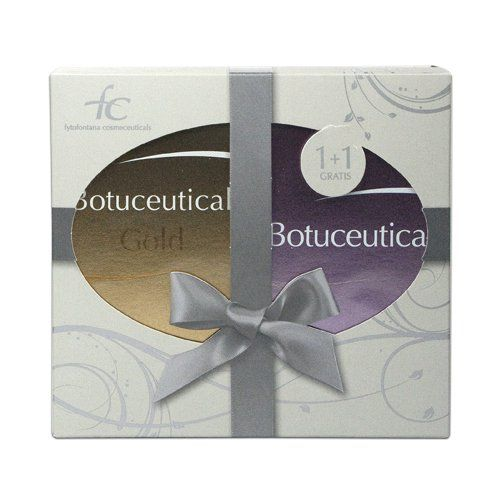 FC Botuceutical Gold 30ml + FC Botuceutical váčky 15ml