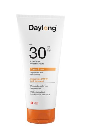 Daylong Protect & care SPF30 lotion 100 ml